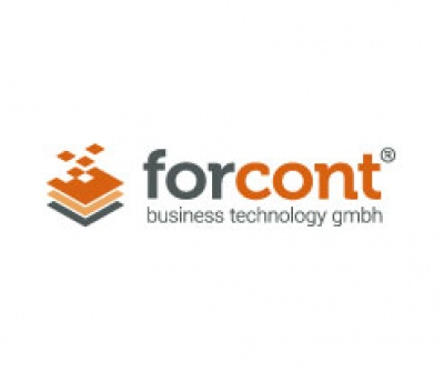 Forcont